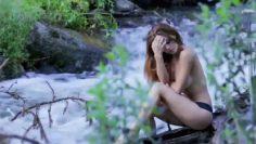 Alexandra Tislenok Hot Photos hoot Video