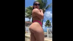 Maddy Margarita Nude Sexy Compilation