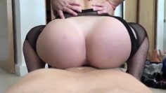 StaceyyyCakes Nude Sex Video Leaked
