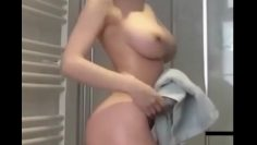 Emmpot Nude Video