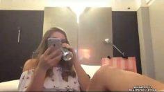 Xmayaducasse Nipple Slip Twitch Streamer Porn Video Leaked thumbnail
