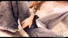 Belle Delphine Topless Selfie Nude Porn Video thumbnail