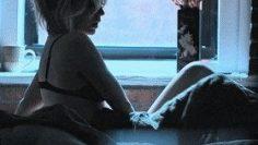 Kaley Cuoco – The Flight Attendant Nude Sex Scene